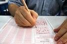 AÖF sınav giriş belgesi online indir