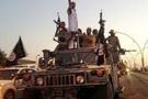 IŞİD'den 'müjde'li haber!