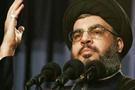 Yemen son durum Hizbullah'tan Suudi'lere uyarı!