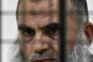 Ebu Katada terör suçlarından beraat etti