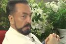 Adnan Hoca'yı şok eden mahkeme kararı