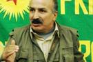 Musta Karasu'dan çok konuşulacak HDP yazısı!