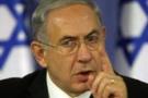 Netanyahu'dan HAMAS'a gözdağı!