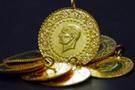 Altın fiyatları bugün seçimden sonra son durum