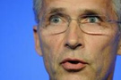 NATO Genel Sekreteri'nden Rusya'ya yanıt