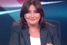 Sevilay Yükselir'den şok Zekeriya Öz iddiası