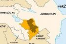 Ermeniler Azeri askerin cenazesini teslim etti