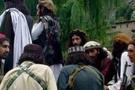 Pakistan Taliban'ından IŞİD'e destek: 'Yanınızdayız'