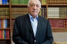 Fethullah Gülen'den Kürdistan gazetelerine ilan!