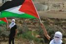 İsrail'den Filistinlilere yeni tehdit