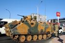 Diyarbakır'da sokağa çıkma yasağı Son Dakika