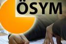 e-YDS başvuruları başladı kontenjanlara dikkat!