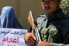 Afganistan: Toplu tecavüz mahkumları idam edildi