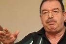 Hatip Dicle'den flaş Dolmabahçe mutabakatı iddiası