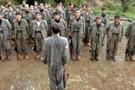 KCK'dan Öcalan'ın Nevruz mektubuna ilk açıklama