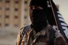 Cihad etmek ne demek? Kur'an'da Cihad var mı?