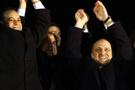 Yüce Divan kararı neden 5 Ocak'a ertelendi?