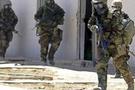 Irak'ta intihar saldırıları