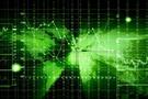 Borsa yeni güne ekside başladı