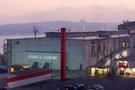 BBC'den İstanbul Modern'e övgü dolu sözler