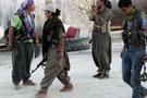 Türkiye'de barış sürecinin geleceği ve PKK