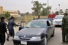 Anbar son durum IŞİD'i durduramadılar