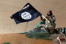 Bu flaş gelişme IŞİD'i bitirir!