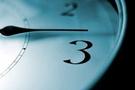 Saatler ne zaman ileri alınacak 2015