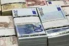 Euro 10 günün en düşük seviyesinde
