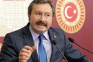 İdris Bal'a İstanbul darbesi!