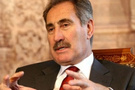 Ertuğrul Günay'dan sarsıcı AK Parti iddiası
