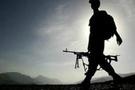 PKK'dan 2 ilde askere saldırı