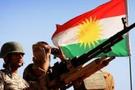 Barzani Ezidilerin kritik ismini tutukladı!