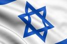 İsrail o anlaşmayı sindiremiyor