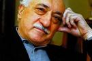 Kütahyalı'dan olay Fethullah Gülen iddiası