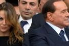 Sevgilisi anlatıyor: 'Berlusconi'yi nasıl elde ettim?'
