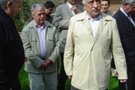 Gülerce'den Fethullah Gülen için ağır sözler!