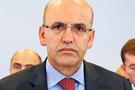 Mehmet Şimşek'ten yeni vergi açıklaması