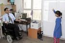 2014 Engelli öğretmen atama sonuçları belli oldu