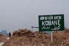 Kobani son durum! IŞİD'ten Kürtlere Kuran'lı tehdit!