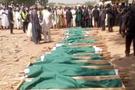 Boko Haram katliamı mı? 47 öğrenci öldü