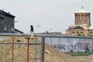 'Berlin Duvarı, kimin üzerine yıkıldı?'