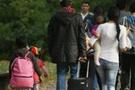 Avrupa Adalet Divanı'ndan 'sosyal yardım turizmine' karşı karar