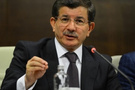 Davutoğlu'ndan erken seçim ve bedelli açıklaması