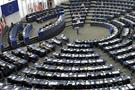 Avrupa Parlamentosu Ankara'yı topa tuttu!