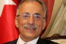 Karayalçın CHP'de başkan oluyor!