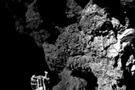 Rosetta: Uzay modülünün şarjı bitebilir