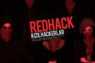 Redhack'e bakanlıktan jet yalanlama