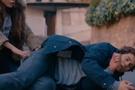Medcezir son bölüm Mira ve Yaman saatin peşinde
