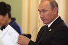 İşte Putin'in miladını dolacağı tarih
